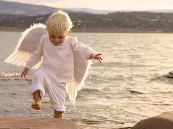 Позитивное воспитание. Из книги Джона Грея «Дети с небес»
