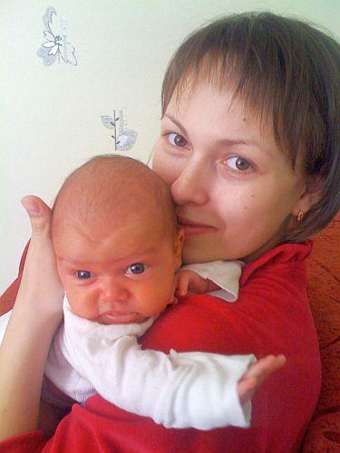 Кто родил на 30 неделе беременности