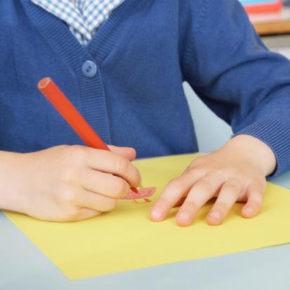 Развитие ребенка: связь мышления и речи. Часть II