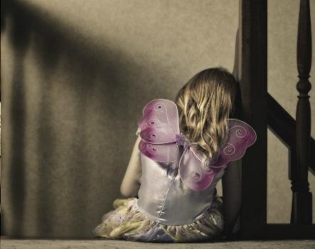 Что такое детский перфекционизм?