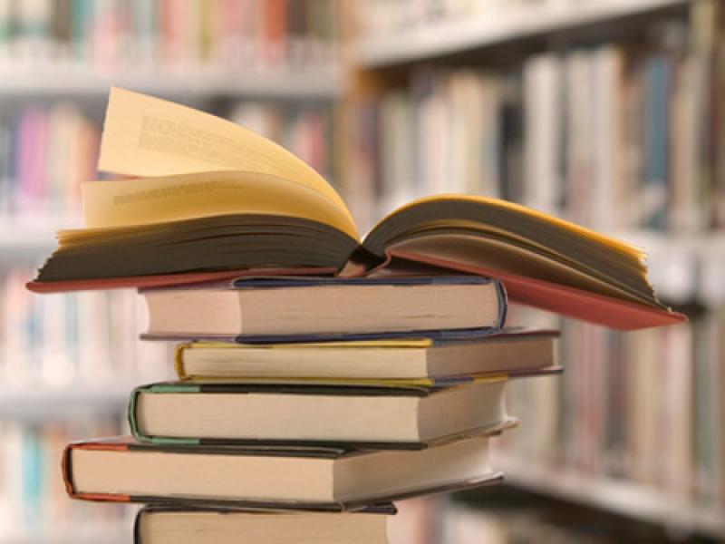 Ученье – свет, или тьма сборов в школу
