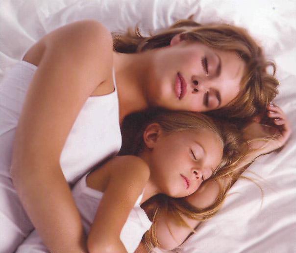 Бытовая техника на службе здоровья матери и ребенка