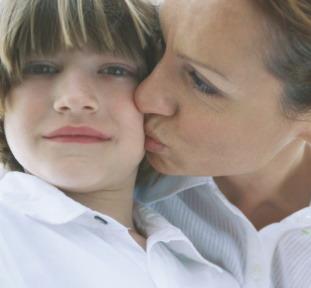 Самооценка ребенка: как правильно расставить акценты?