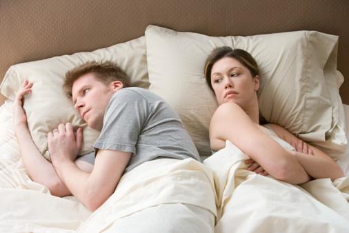 бесконечно можно секс в белой постели поздравили...=) всё равно без