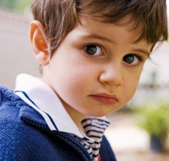 Международная Конвенция о правах ребенка.
