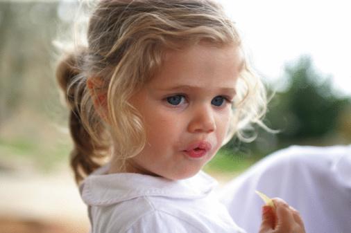 Диета при хроническом панкреатите у детей