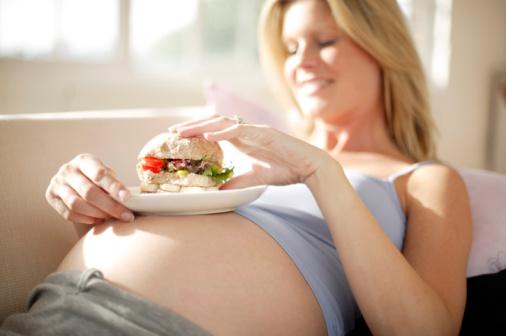 Клуб для беременных новая жизнь отзывы 354