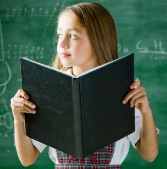 Ребенок пошел в школу: делаем домашние задания вместе!
