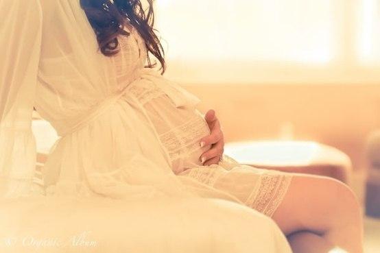15 полезных советов для беременных