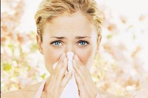Аллергическая энтеропатия.