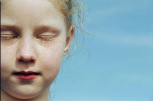 Аденовирусная инфекция детей лечить