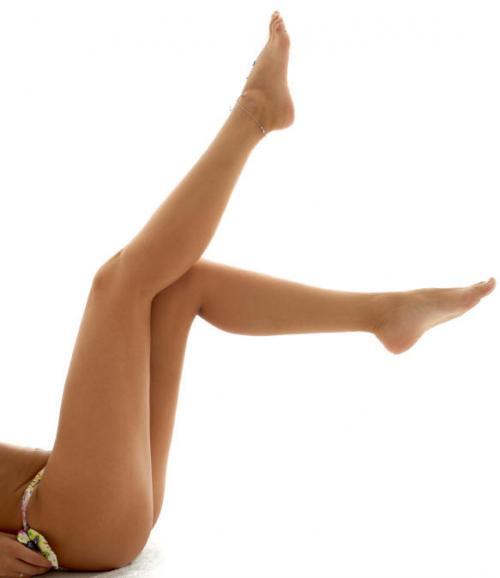 Косточки на ногах как избавиться: лечение в домашних условиях