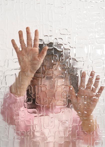Шизофрения у детей. Симптомы и формы