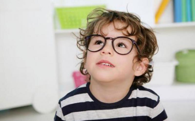 Узнаем у ребенка как дела в школе