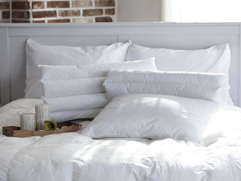 как выбрать массажную подушку для спины