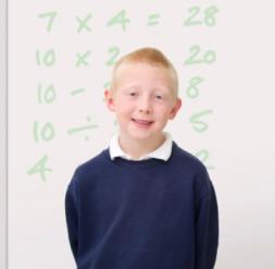 Подготовка к школе детей с задержкой речевого развития