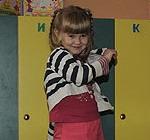 В детских садах малышей кутают в одеяла, а в поликлиниках включают тепловые пушки