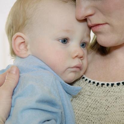 Нарушение речи у ребенка: причины и методы коррекции
