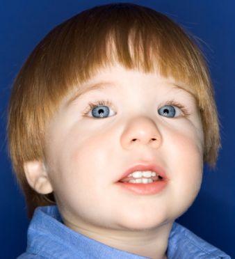 Двуязычные дети: особенности развития речи