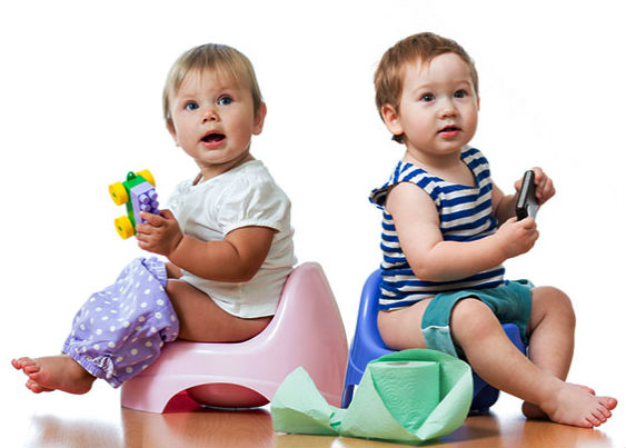 Понос у детей. Симптомы и лечение в домашних условиях