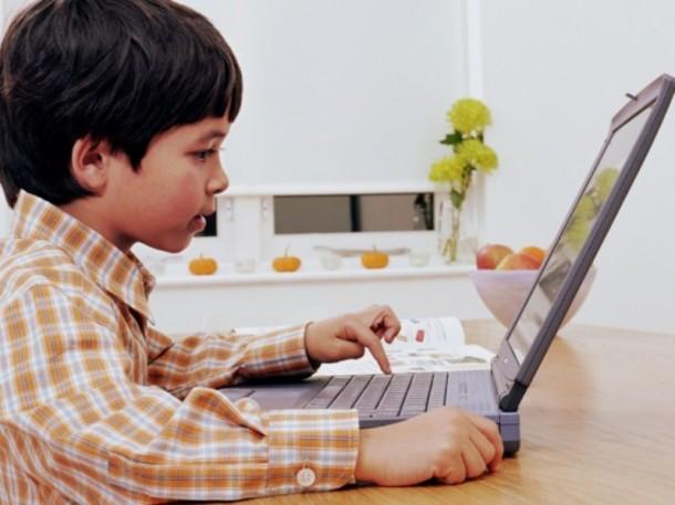 Предпочтения современных детей
