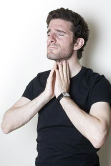 Методы лечения стеноза гортани