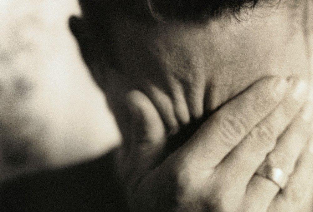 Недоверчивые и закрытые мужчины - кто они?