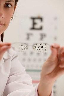 Капли от глазного давления для детей