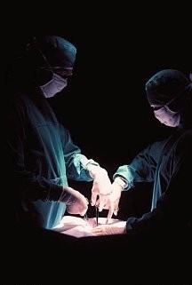 Пластическая хирургия - YouTube