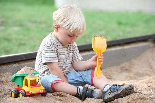 Влияние анальных игрушек на здоровье