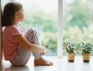 Картинки по запросу один дома ребенок