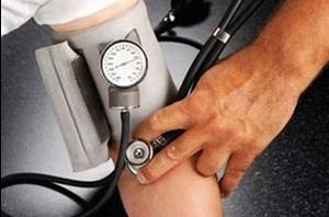 Физиотенз отзывы врачей кардиологов противопоказания