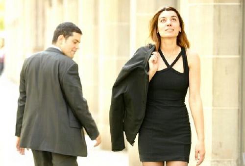 Как завоевать и удержать мужчину